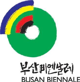 Busan Biennale logo