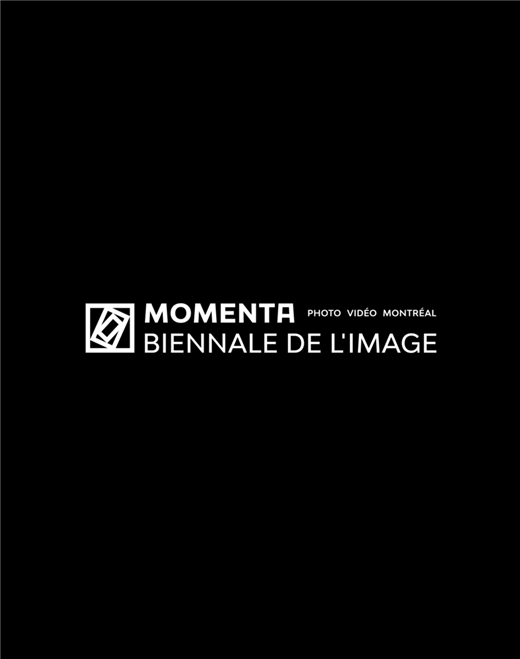 MOMENTA 2019 | The Life of Things
