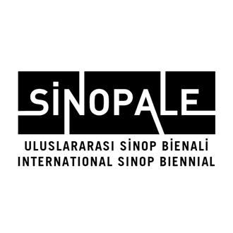 Sinopale Biennial logo
