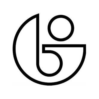 Sao Paulo Art Biennial logo
