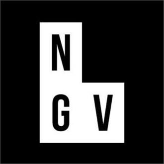 NGV Triennale logo