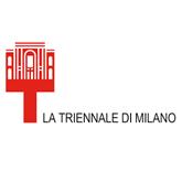 Milan Triennial logo