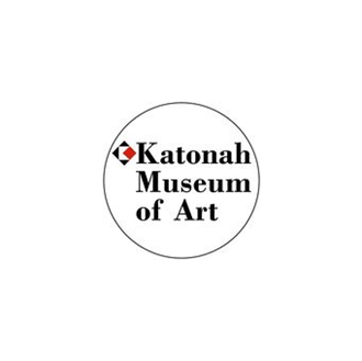 KMA International Biennale