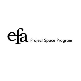 ای.اف.اِی. پروجکت اسپیس logo