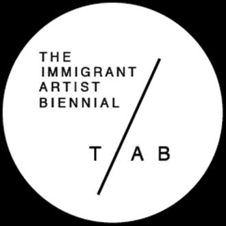 The Immigrant Artist Biennale