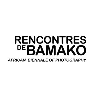 Bamako Encounters: African Biennale of Photography logo