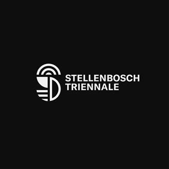 Stellenbosch Triennale logo
