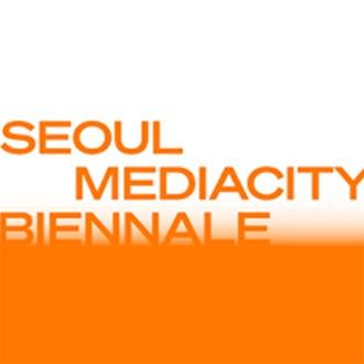 Seoul Mediacity Biennale