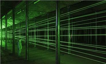 Liverpool Biennale 2021 Artists