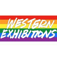 Western Exhibitions