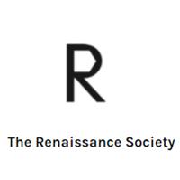 The Renaissance Society