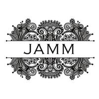 Jamm Gallery