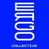 ERGO Collective logo