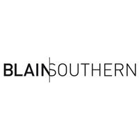 Blain|Southern - Berlin