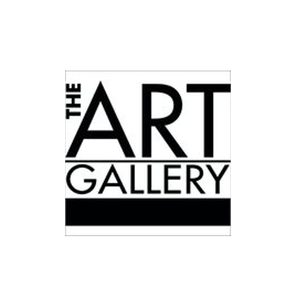 ECSU Art Gallery