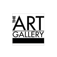 ECSU Art Gallery  logo