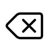 Backspace Art Gallery logo