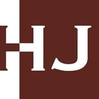 HJ Art Gallery logo