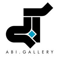 Abi Gallery