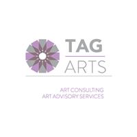 Tag Arts Online