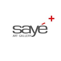 Saye plus Gallery