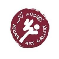 Negar Gallery logo