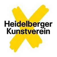 Heidelberg Art Association logo