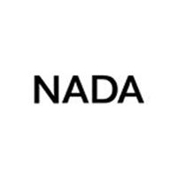 NADA House