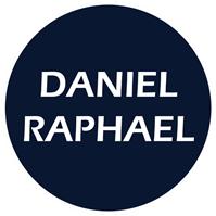 Daniel Raphael Gallery logo
