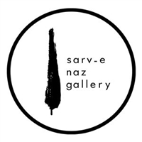 Sarv-E Naz Gallery