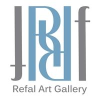 Refal Art Gallery