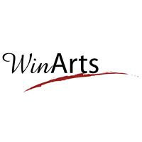 Winarts Gallery