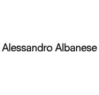 Alessandro Albanese Gallery