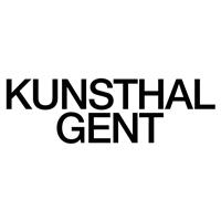 Kunsthal Gent