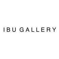 IBU Gallery
