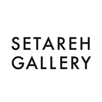 Setareh Gallery