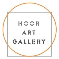 Hoor Gallery logo