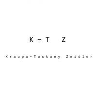 Kraupa-Tuskany Zeidler Gallery