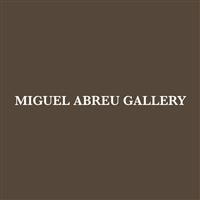 Miguel Abreu Gallery logo