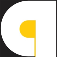 Atbin Gallery logo