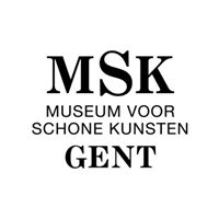 Museum of Fine Arts - Ghent