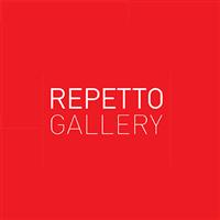 Repetto Gallery