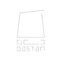 Dastan Outside Projects logo