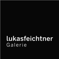 Lukas Feichtner Galerie logo