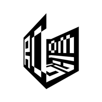 The Room Platform logo