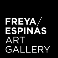 Freya Espinas Gallery