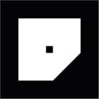 Zero - One Art Gallery