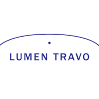 Lumen Travo Gallery