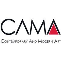 Cama Gallery (London)