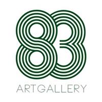 83 Gallery